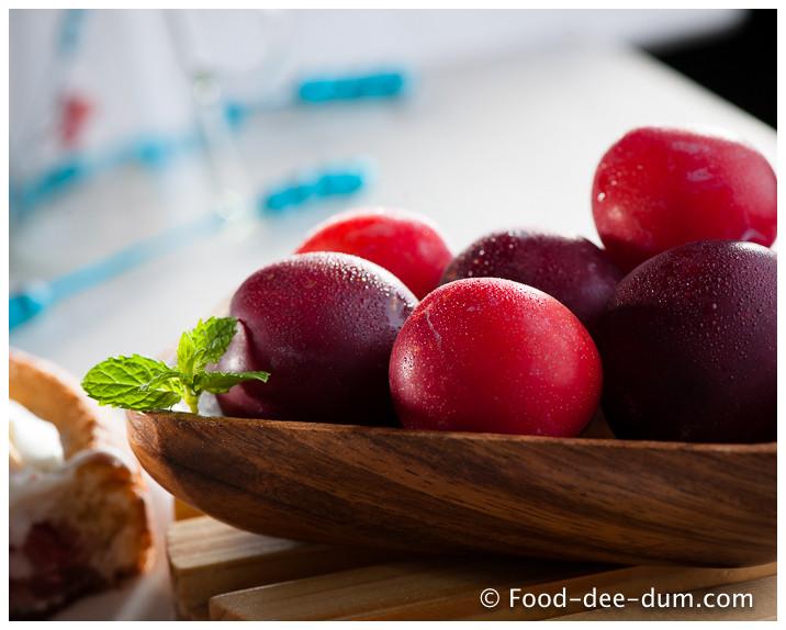 fdd-plum-cream-cake-12