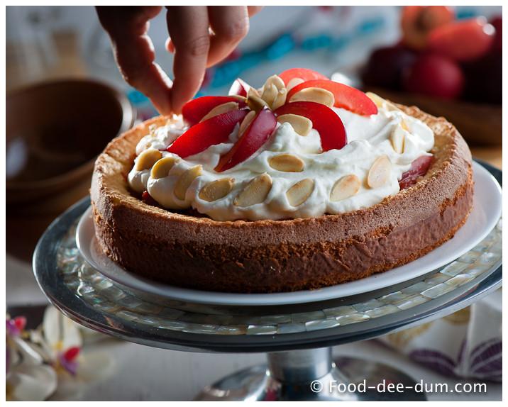 fdd-plum-cream-cake-7