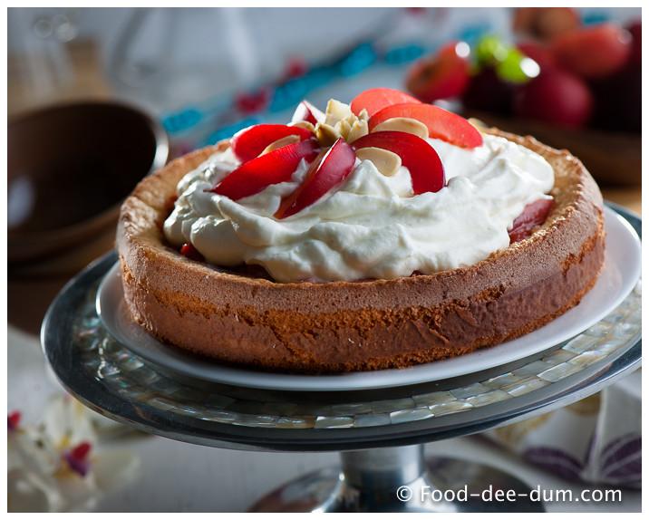 fdd-plum-cream-cake-8