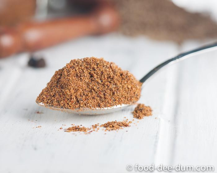 Food-Dee-Dum-Garam Masala-Recipe-13
