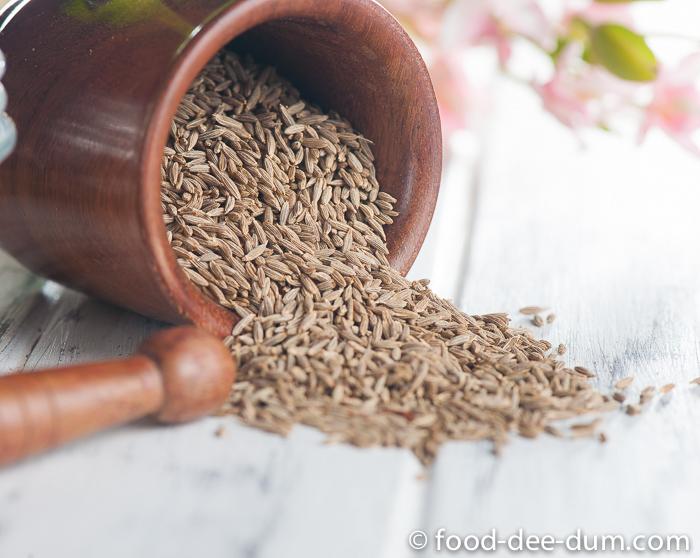Food-Dee-Dum-Garam Masala-Recipe-14