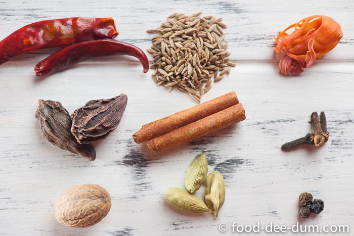 Food-Dee-Dum-Garam Masala-Recipe-15