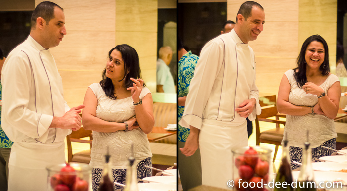 Food-Dee-Dum-Hyatt-Arabesque-1-2