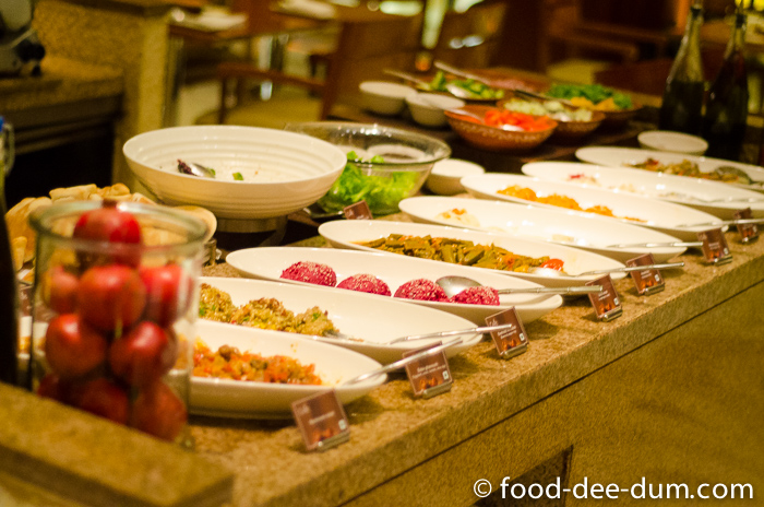Food-Dee-Dum-Hyatt-Arabesque-13