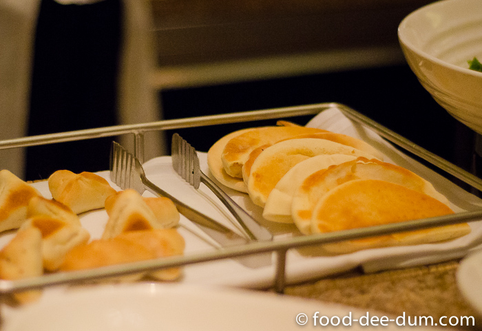 Food-Dee-Dum-Hyatt-Arabesque-23