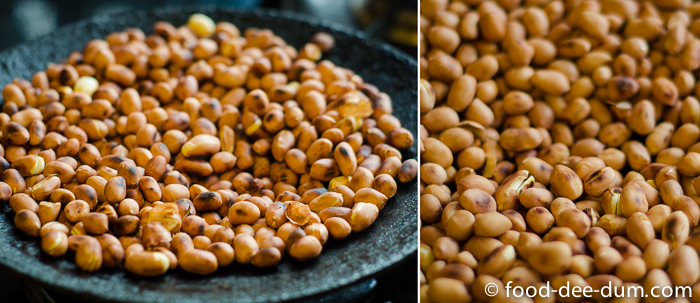 Food-Dee-Dum-Peanut-Chutney-Recipe-9