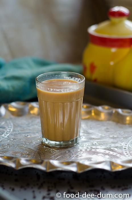 Food-Dee-Dum-Masala-Chai-Recipe-11