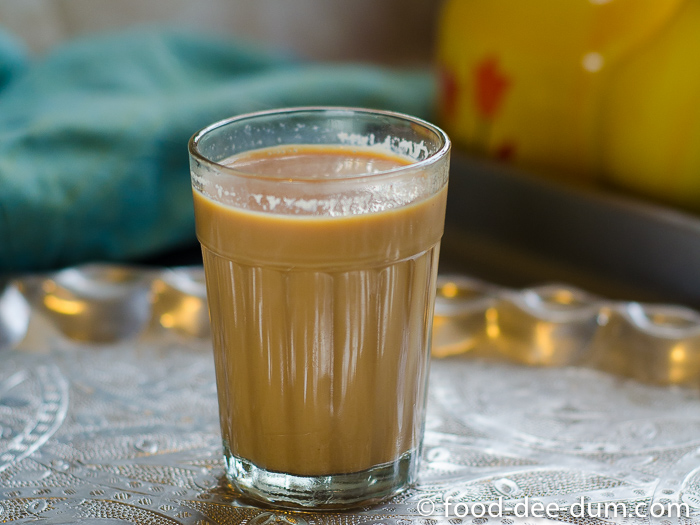 Food-Dee-Dum-Masala-Chai-Recipe-12