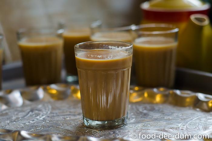 Food-Dee-Dum-Masala-Chai-Recipe-13