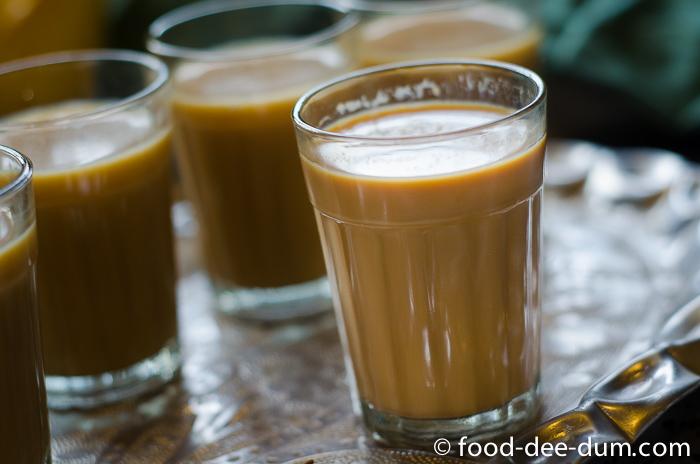 Food-Dee-Dum-Masala-Chai-Recipe-15