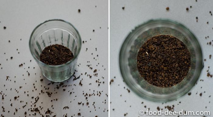 Food-Dee-Dum-Masala-Chai-Recipe-16