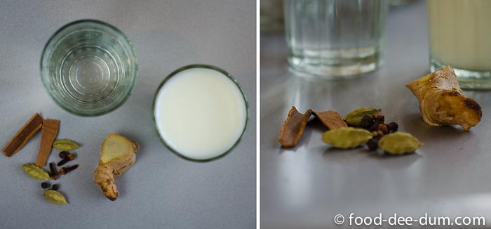 Food-Dee-Dum-Masala-Chai-Recipe-17