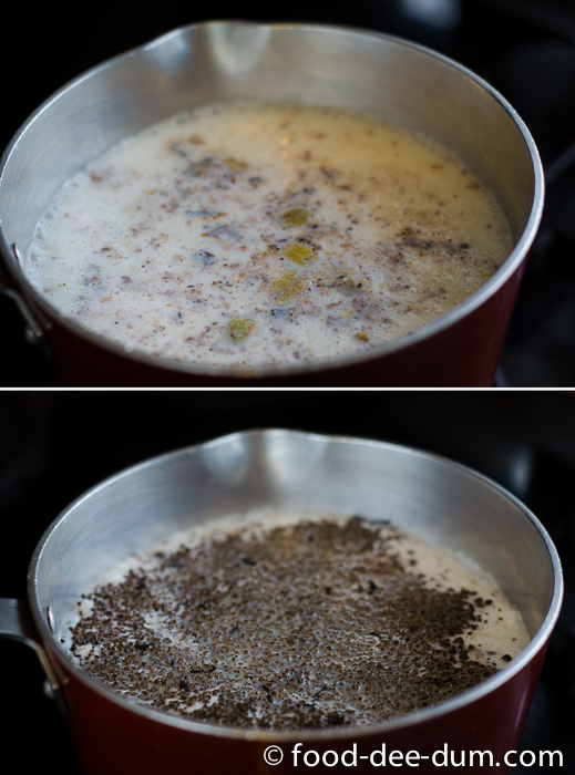 Food-Dee-Dum-Masala-Chai-Recipe-18