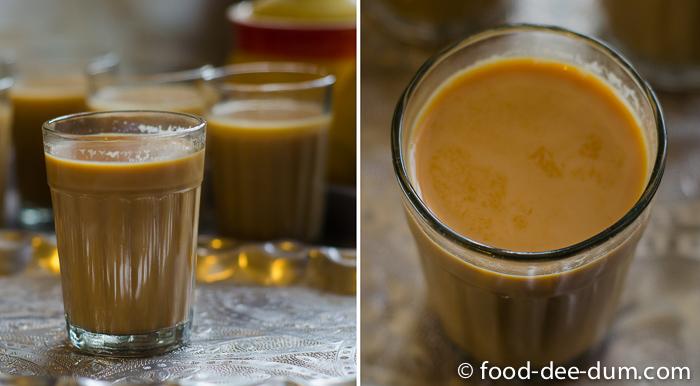 Food-Dee-Dum-Masala-Chai-Recipe-19