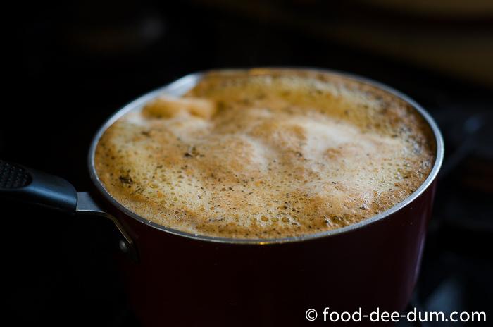 Food-Dee-Dum-Masala-Chai-Recipe-9