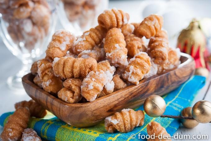 Food-Dee-Dum-Kulkuls-Recipe-26