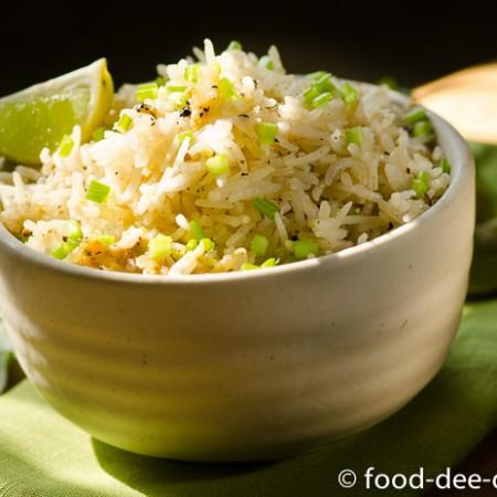 Food-Dee-Dum-Lemon-Pepper-Garlic-Rice-Recipe-30