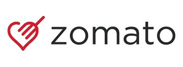 Follow me on Zomato