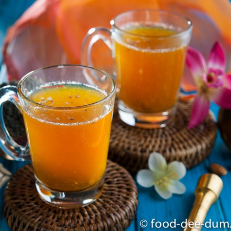 Food-Dee-Dum-Kashmiri-Kahwah-Recipe-2