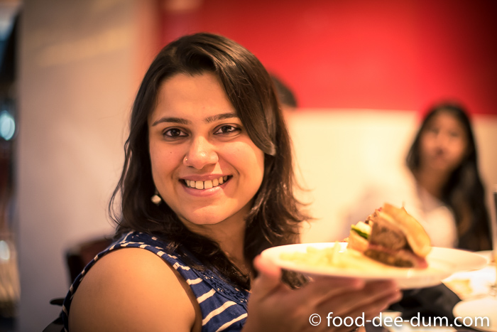 Burger & Beer Festival at Courtyard by Marriott-2