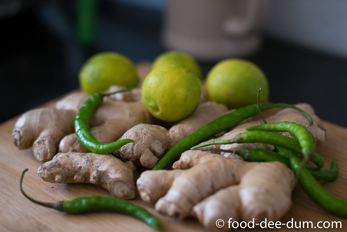 Food-Dee-Dum-Instant-Ginger-Pickle-Recipe-4