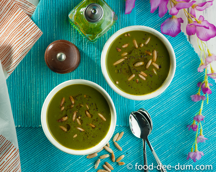 Food-Dee-Dum-Spinach-Cold-Soup-Recipe-10