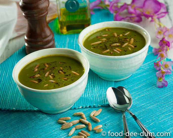 Food-Dee-Dum-Spinach-Cold-Soup-Recipe-12