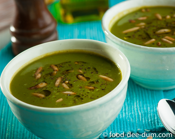 Food-Dee-Dum-Spinach-Cold-Soup-Recipe-13