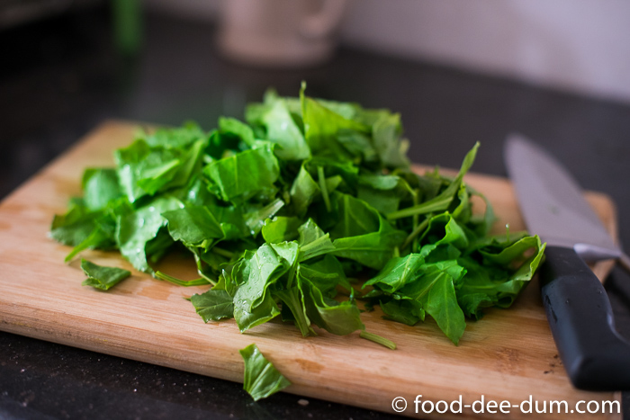Food-Dee-Dum-Spinach-Cold-Soup-Recipe-2