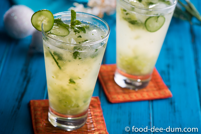 Food-Dee-Dum-Cucumber-Mint-Cooler-Recipe-10