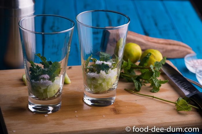 Food-Dee-Dum-Cucumber-Mint-Cooler-Recipe-4