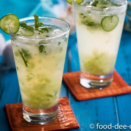 Food-Dee-Dum-Cucumber-Mint-Cooler-Recipe-9