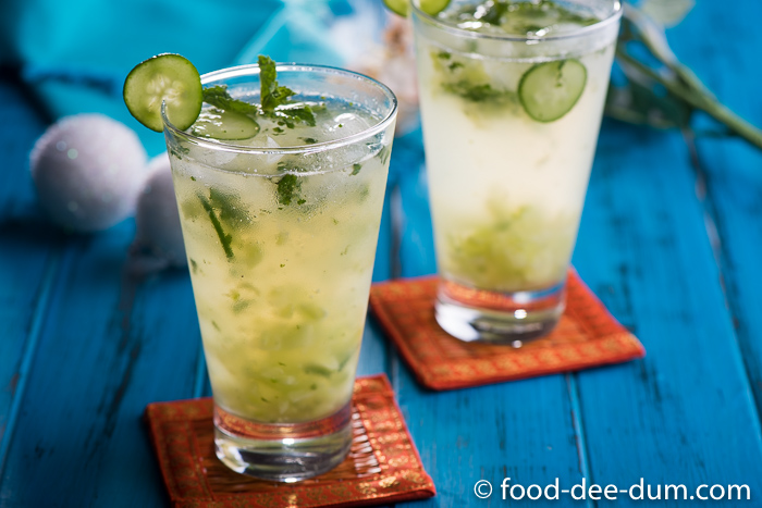 Food-Dee-Dum-Cucumber-Mint-Cooler-Recipe-9