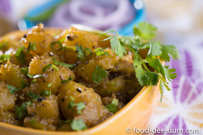 Food-Dee-Dum-Khatta-Meetha-Petha-Recipe-11