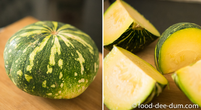 Food-Dee-Dum-Khatta-Meetha-Petha-Recipe-15