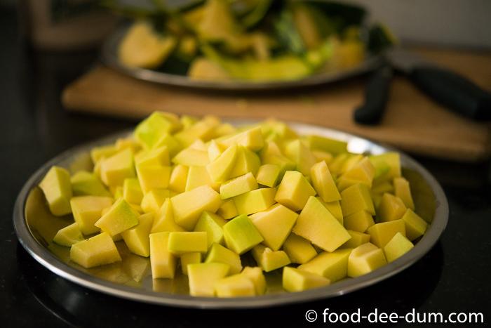 Food-Dee-Dum-Khatta-Meetha-Petha-Recipe-3
