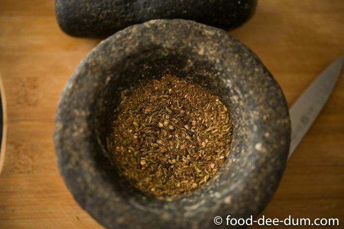 Food-Dee-Dum-Khatta-Meetha-Petha-Recipe-9