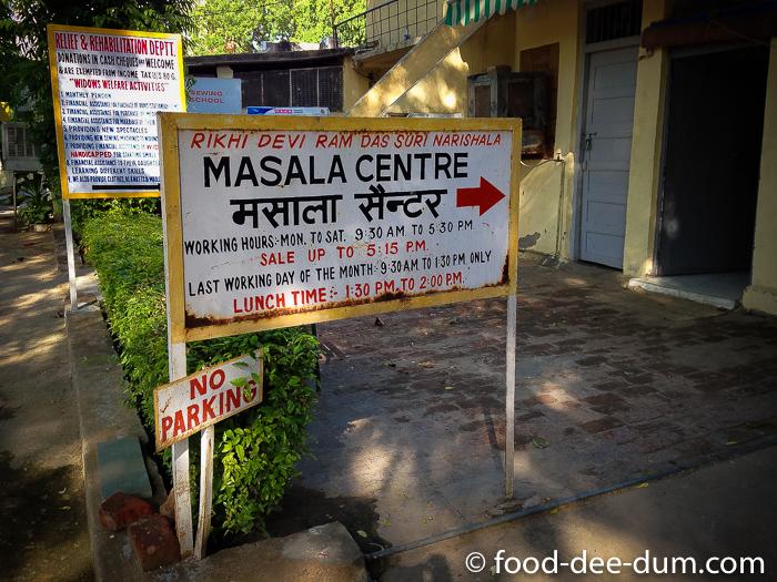 Food-Dee-Dum-Food-Gifts-Delhi-1