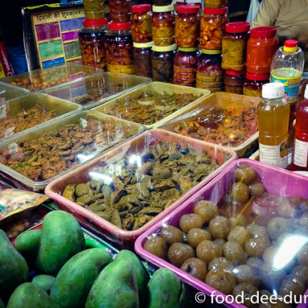 Food-Dee-Dum-Food-Gifts-Delhi-4