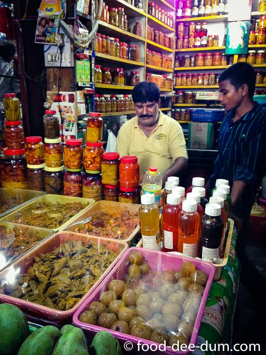 Food-Dee-Dum-Food-Gifts-Delhi-5