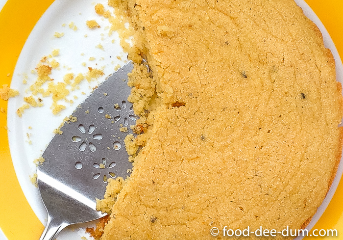 Food-Dee-Dum-Sooji-Halwa-Cake-Recipe-2