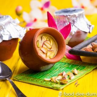 Food-Dee-Dum-Amrood-Guava-Kulfi-Recipe-17
