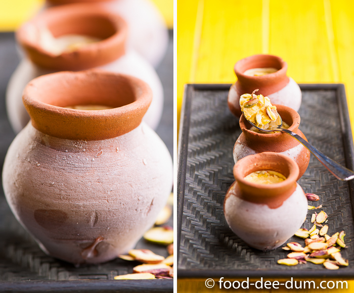 Food-Dee-Dum-Amrood-Guava-Kulfi-Recipe-18