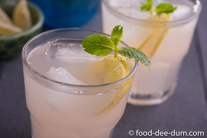 Food-Dee-Dum-Fresh-Ginger-Lemonade-Recipe-5