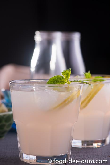 Food-Dee-Dum-Fresh-Ginger-Lemonade-Recipe-7