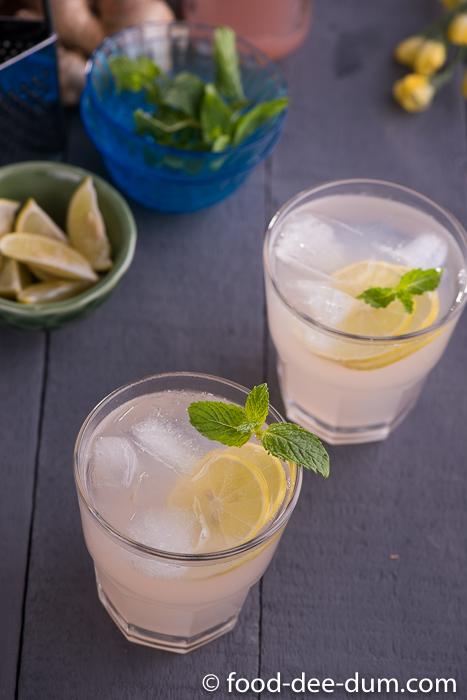 Food-Dee-Dum-Fresh-Ginger-Lemonade-Recipe-9