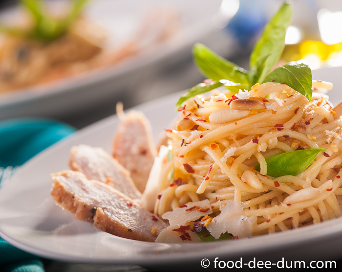 Food-Dee-Dum-Lemon-Pasta-Recipe-15