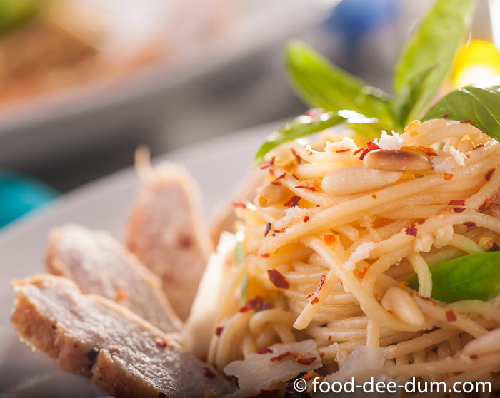 Food-Dee-Dum-Lemon-Pasta-Recipe-16