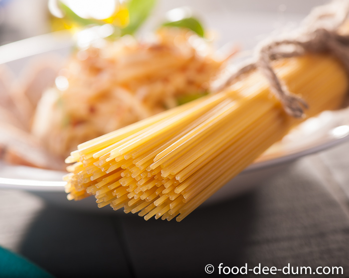 Food-Dee-Dum-Lemon-Pasta-Recipe-17