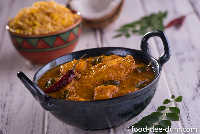 Food-Dee-Dum-Ripe-Mango-Curry-Recipe-1
